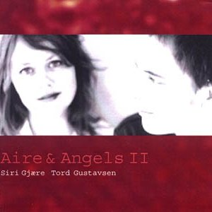 Aire & Angels Ii