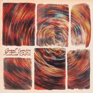 Great Cynics / Muncie Girls