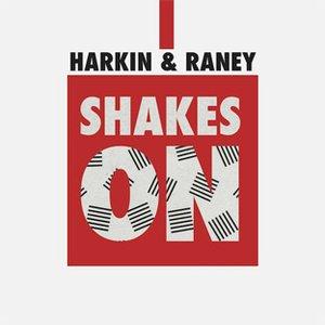 Avatar for Harkin & Raney