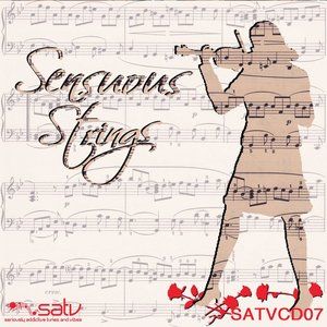 Sensuous Strings