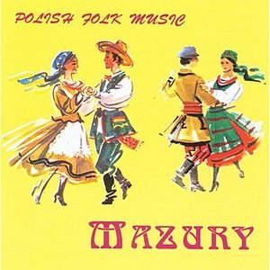 Mazury: Mazurka