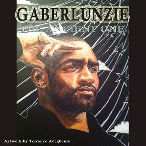 Gaberlunzie - The Ancient One
