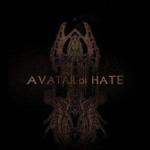 Avatar de Avatar Of Hate