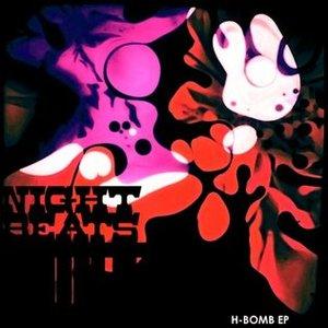 H-Bomb EP