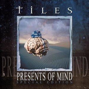 Presents Of Mind