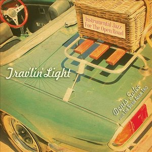 Trav'lin' Light: Instrumental Jazz for the Open Road