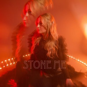Stone Me - Single