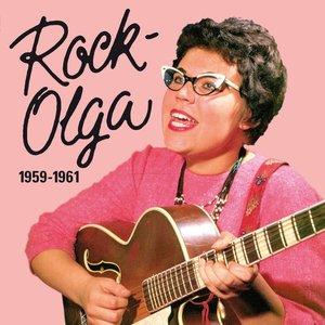 Rock-Olga 1959-1961