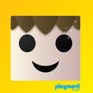 Avatar for Play & Movil Project