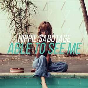 Able to See Me - Single