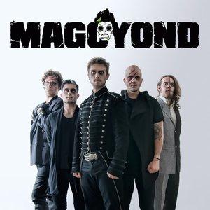 Avatar de MagoYond