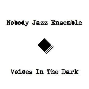 Avatar for Nobody Jazz Ensemble