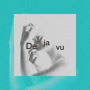 Dejavu (feat. Yo-Sea) - Single
