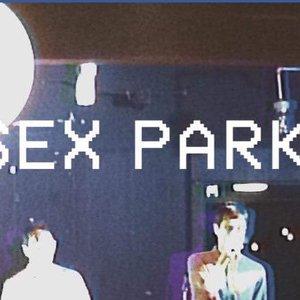 Avatar für Sex Park