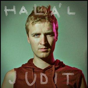 Avatar for Halál Judit