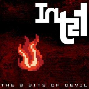 the 8 bits of devil
