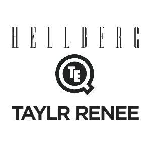 Avatar for Hellberg, Teqq & Taylr Renee