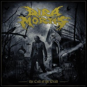 Cult Of The Dead