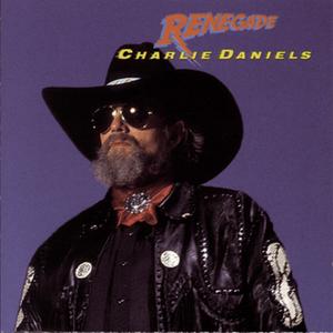 Charlie Daniels - The twang factor