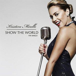 Show the World - Single