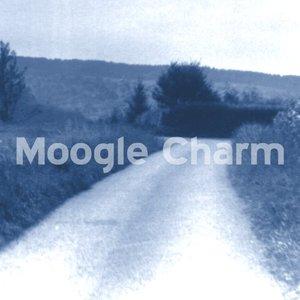 Moogle Charm