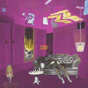 Image for '130 mood : TRBL'