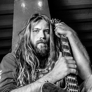 Avatar di Mark Morton