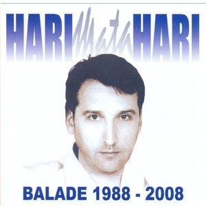Balade 1988 - 2008