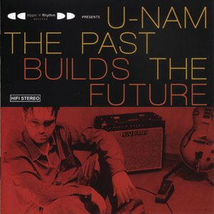 The Past Builds the Future