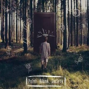Point Blank Society