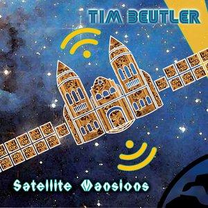 Satellite Mansions