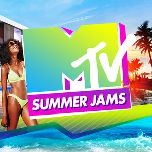 MTV Summer Jams