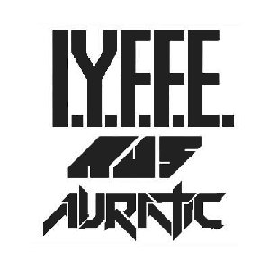 Avatar for I.Y.F.F.E, Au5 & Auratic