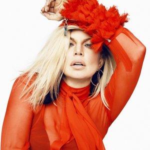 Аватар для Fergie