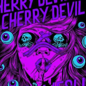 Avatar de Cherry Devil