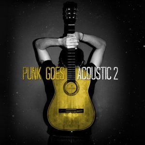 Avatar for Punk Goes Acoustic 2