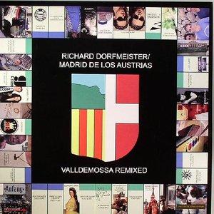Avatar for Richard Dorfmeister vs. Madrid de los Austrias