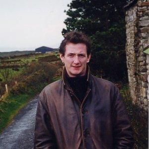 Avatar de John Doyle