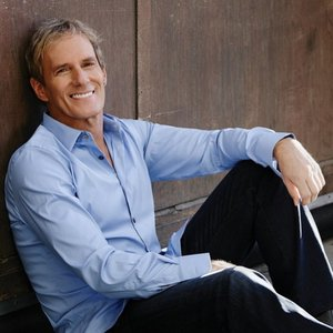 Avatar for Michael Bolton
