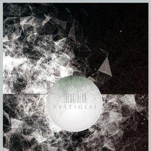 Solar/Aeon