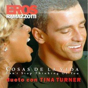 Awatar dla Eros Ramazzotti & Tina Turner