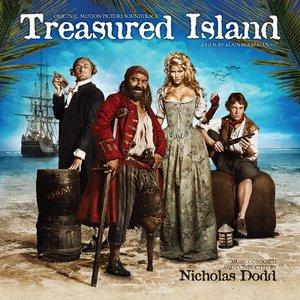Treasured Island (Original Motion Picture Soundtrack)