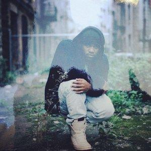 Avatar for A$AP Ferg
