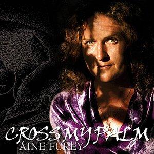 Bild für 'Cross My Palm'