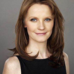 Avatar for Lisa Stokke