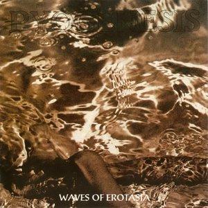 Waves of Erotasia