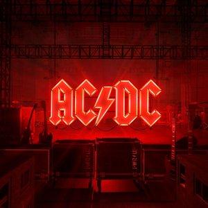 Obrázek AC/DC, Shot in the Dark