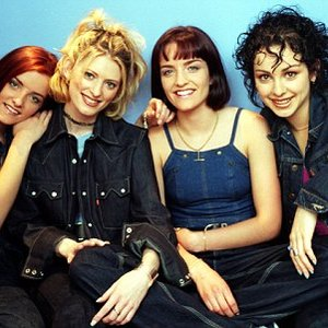 Avatar de B*Witched