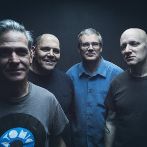 Avatar for Descendents