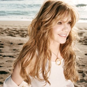 Avatar for Alison Krauss